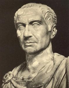Kreativitätstechniken: Caesar