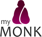 Interview bei MyMonk.de