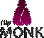 Interview bei MyMonk.de