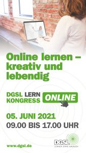 DGSL Lernkongress